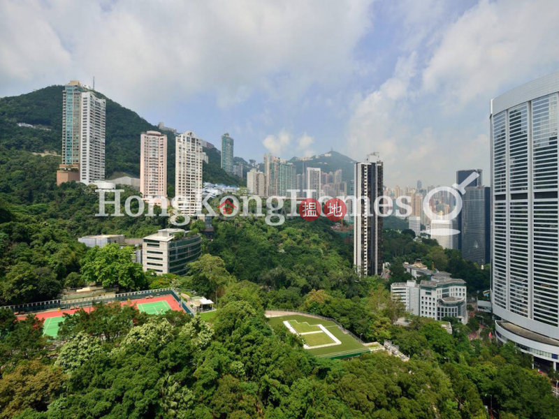 3 Bedroom Family Unit for Rent at Monmouth Place | Monmouth Place 萬信臺 Rental Listings