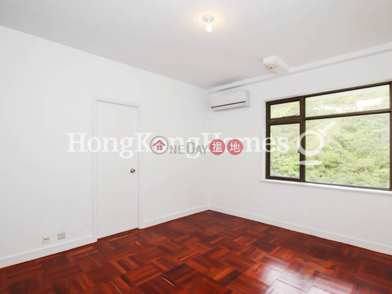 Property Search Hong Kong | OneDay | Residential | Rental Listings 3 Bedroom Family Unit for Rent at Repulse Bay Apartments