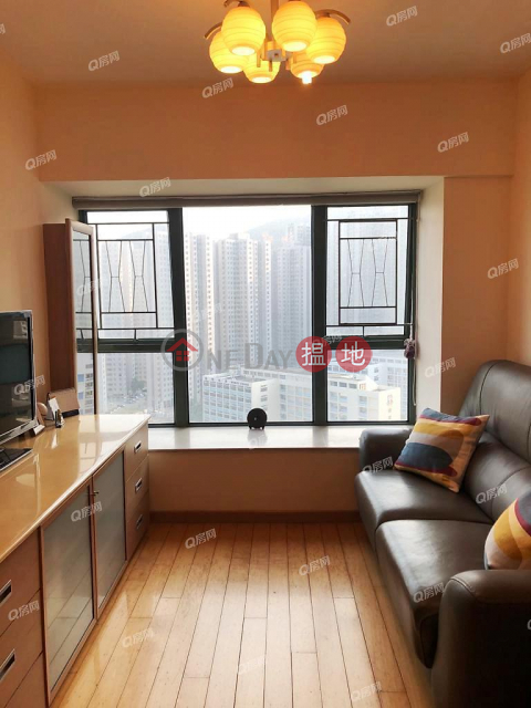 Tower 5 Island Resort | 3 bedroom Low Floor Flat for Sale|Tower 5 Island Resort(Tower 5 Island Resort)Sales Listings (XGGD737701563)_0