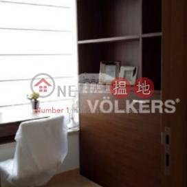2 Bedroom Flat for Sale in Sheung Wan Western DistrictSOHO 189(SOHO 189)Sales Listings (EVHK22367)_0