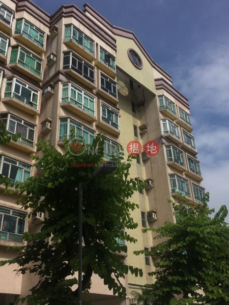 Bauhinia Garden Block 1 (Bauhinia Garden Block 1) Hung Shui Kiu|搵地(OneDay)(1)