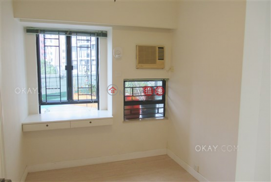 Gorgeous 3 bedroom with harbour views & terrace | For Sale, 1 King\'s Road | Eastern District, Hong Kong | Sales | HK$ 27.25M