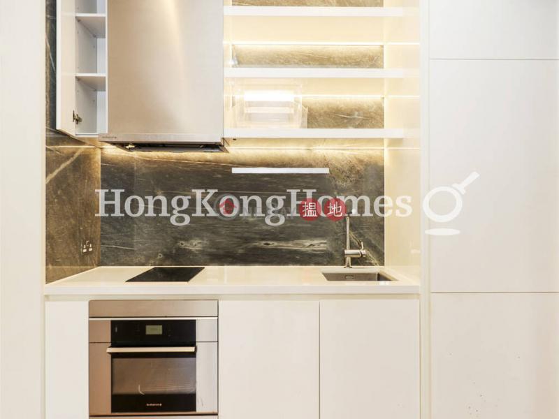 Resiglow兩房一廳單位出租7A山光道   灣仔區-香港 出租-HK$ 39,000/ 月