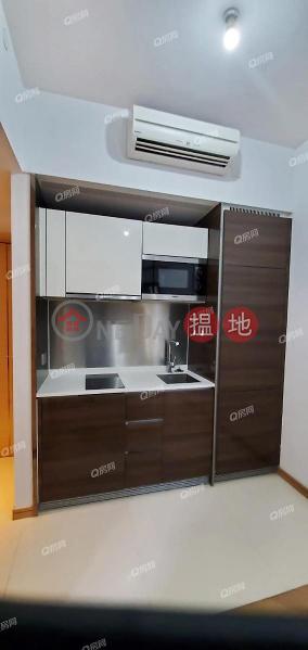 Upper West | 1 bedroom Mid Floor Flat for Rent | Upper West 奧城‧西岸 Rental Listings