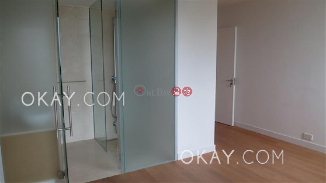3房2廁,海景,連車位《黃麻角道22號出租單位》|22黃麻角道 | 南區-香港|出租HK$ 140,000/ 月