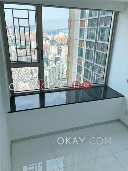 擎天半島1期3座|高層住宅|出售樓盤-HK$ 2,028萬