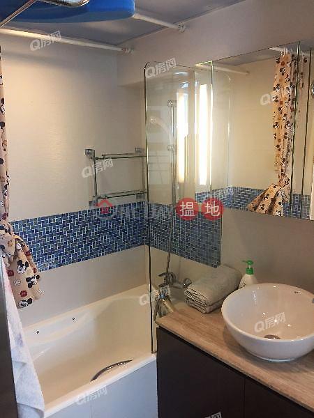 香港搵樓|租樓|二手盤|買樓| 搵地 | 住宅|出租樓盤-大廳大房 球場海景《藍灣半島 2座租盤》