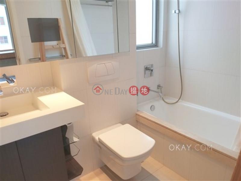 Soho 38|高層-住宅出租樓盤|HK$ 32,500/ 月