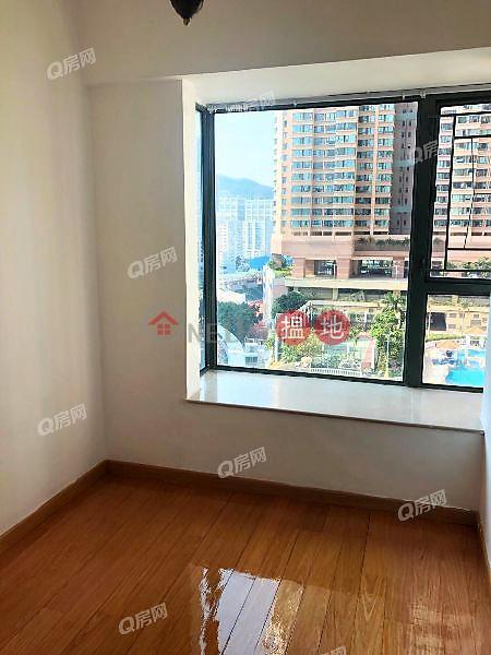 藍灣半島 3座低層-住宅-出租樓盤HK$ 19,500/ 月