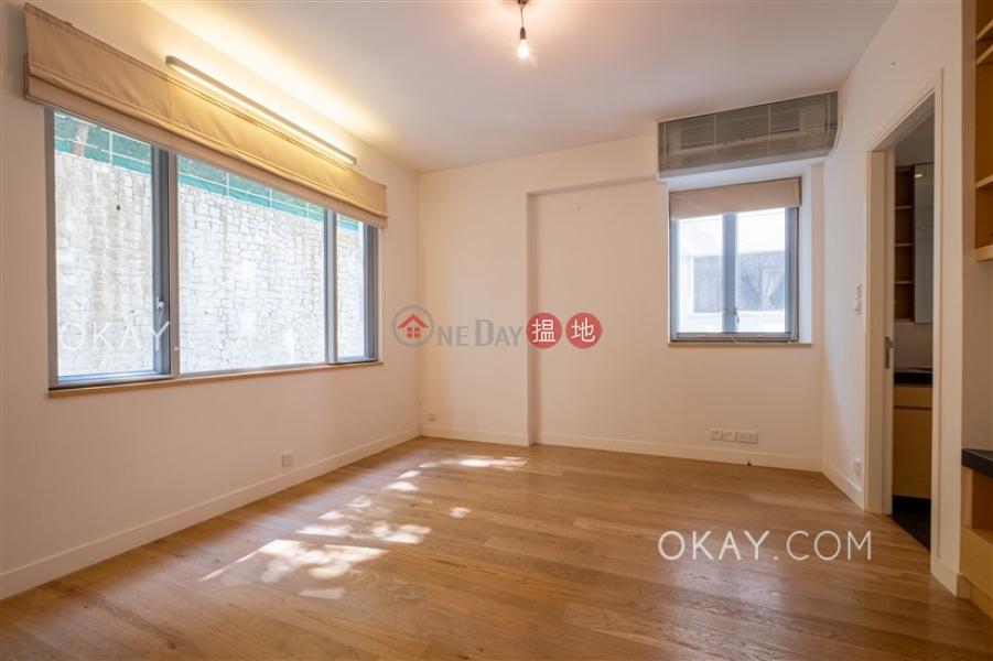 碧蕙園|低層住宅-出租樓盤|HK$ 90,000/ 月