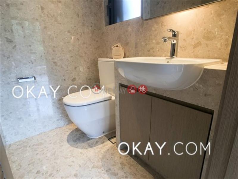 HK$ 20M | Block 3 New Jade Garden Chai Wan District, Elegant 3 bedroom with balcony | For Sale