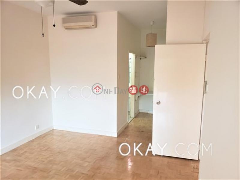 3房2廁,實用率高,星級會所,獨立屋《碧濤1期海馬徑16號出售單位》16海馬徑 | 大嶼山-香港|出售-HK$ 2,000萬