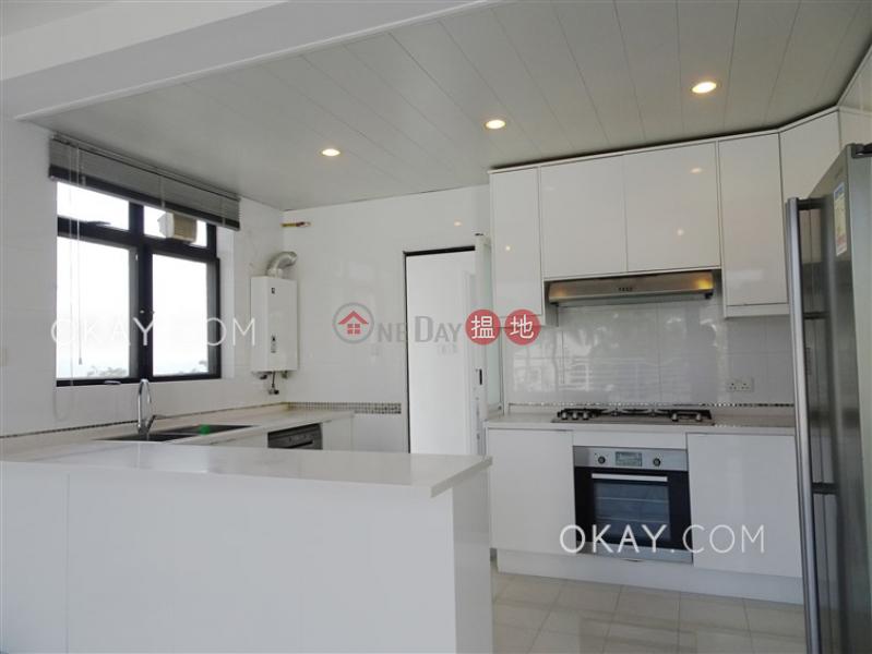 Floral Villas | Unknown | Residential Rental Listings, HK$ 61,000/ month