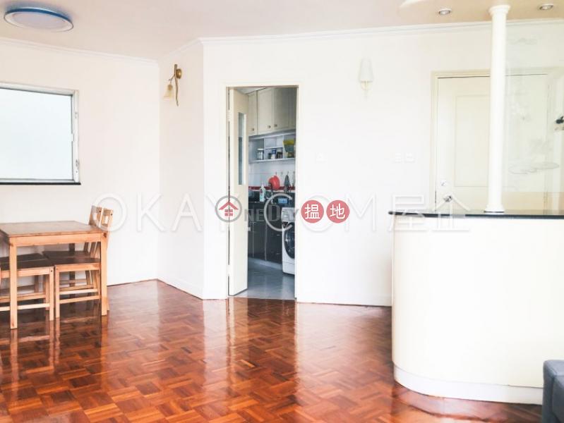 海怡廣場西翼-中層|住宅出租樓盤-HK$ 26,000/ 月