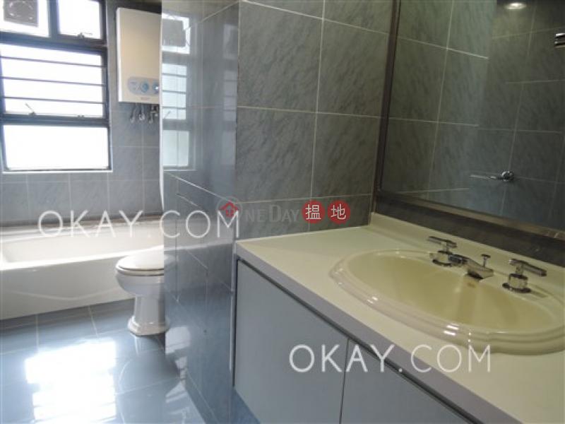 4房3廁,實用率高,極高層,星級會所《愛都大廈1座出租單位》 55花園道   中區-香港-出租-HK$ 120,000/ 月