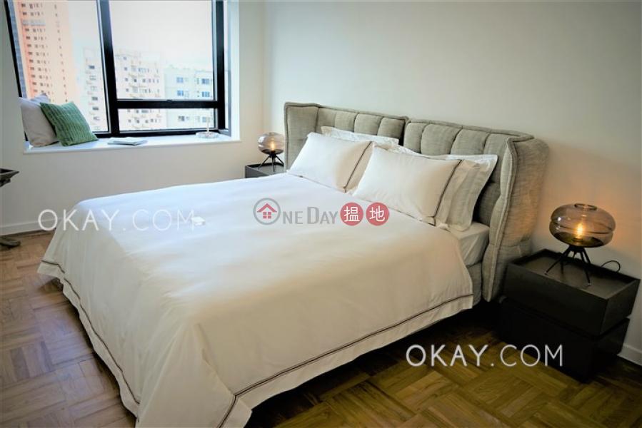 HK$ 135,500/ month | Queen\'s Garden | Central District, Unique 4 bedroom with parking | Rental