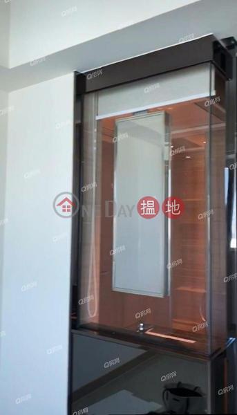 Cullinan West III Tower 8 High, Residential   Rental Listings, HK$ 15,300/ month