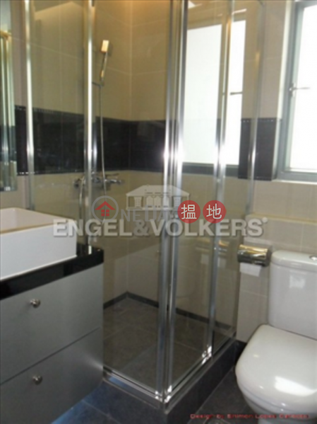 2 Bedroom Flat for Rent in Mid Levels West 2 Park Road | Western District | Hong Kong, Rental, HK$ 35,000/ month
