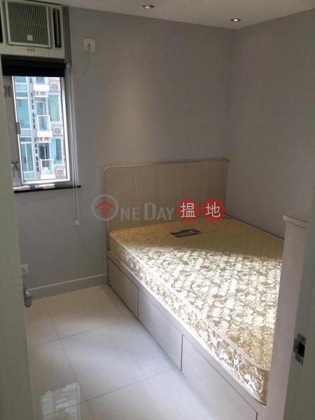 新春園大廈107住宅|出租樓盤-HK$ 16,000/ 月