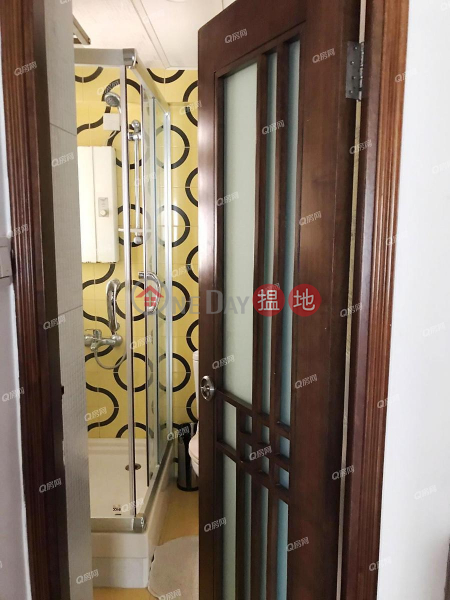 Fook Kee Court | 1 bedroom Mid Floor Flat for Sale | Fook Kee Court 福祺閣 Sales Listings