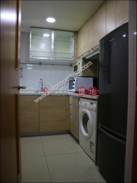 尚翹峰-高層-住宅出租樓盤HK$ 29,000/ 月