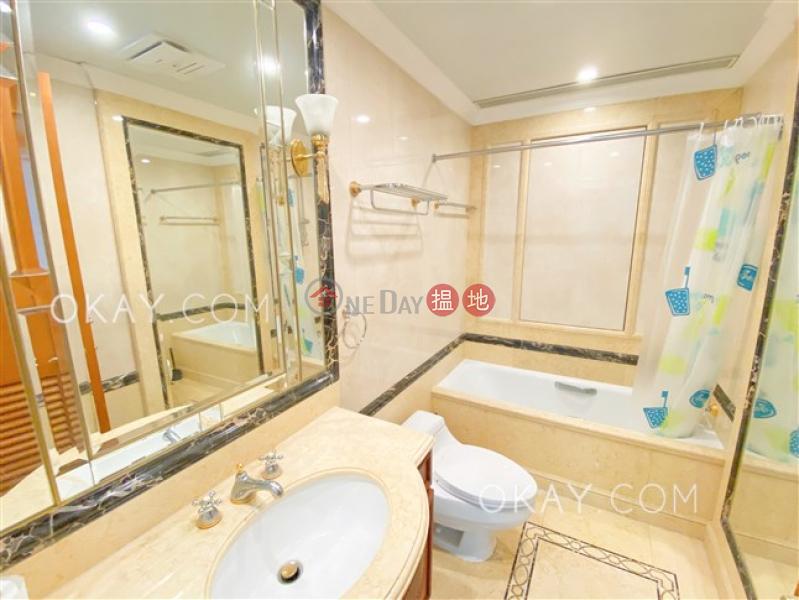 香港搵樓|租樓|二手盤|買樓| 搵地 | 住宅出租樓盤-3房2廁,極高層,星級會所,連車位《Branksome Crest出租單位》