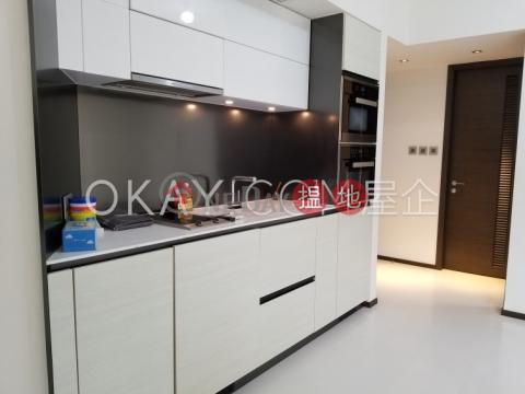 Generous 1 bedroom with balcony | For Sale|Regent Hill(Regent Hill)Sales Listings (OKAY-S294640)_0