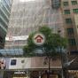 廣東道16號 (16 Canton Road) 油尖旺廣東道16號 - 搵地(OneDay)(1)