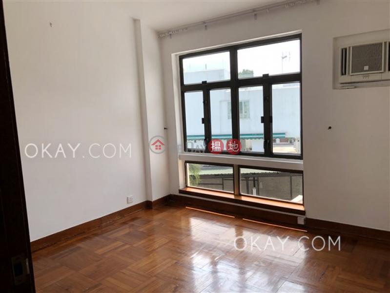 Rare house with sea views & parking | Rental 22 Hang Hau Wing Lung Road | Sai Kung | Hong Kong Rental HK$ 65,000/ month