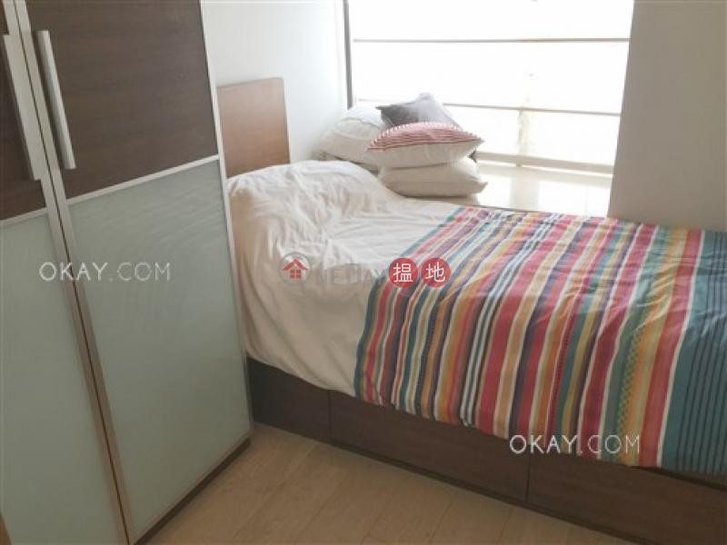 2房1廁,極高層,海景,星級會所《西浦出租單位》-189皇后大道西 | 西區|香港|出租|HK$ 40,000/ 月