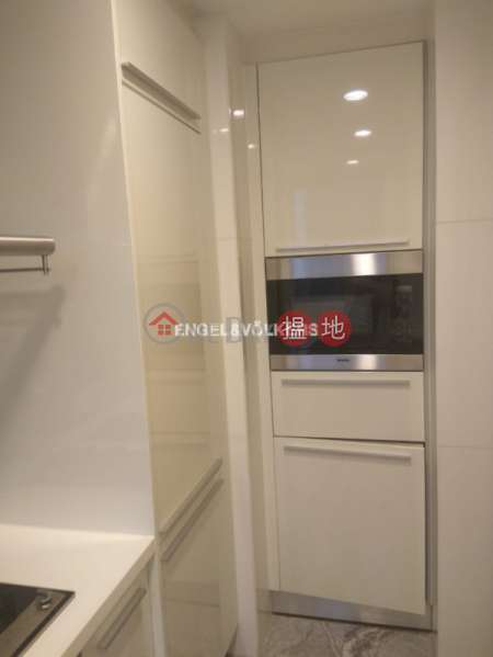 Property Search Hong Kong | OneDay | Residential, Rental Listings, 2 Bedroom Flat for Rent in West Kowloon