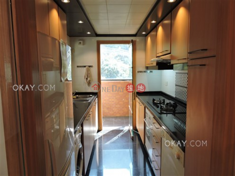 Stylish 3 bedroom on high floor | For Sale | Imperial Court 帝豪閣 Sales Listings