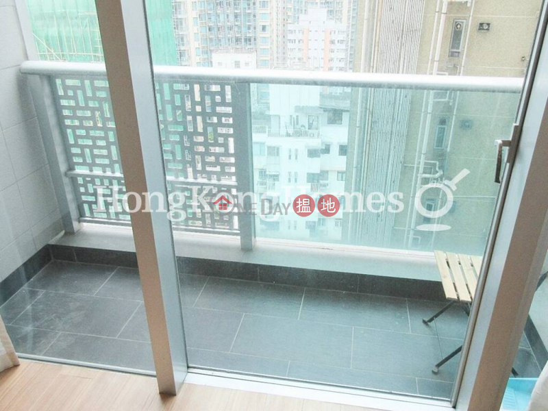 Studio Unit at J Residence   For Sale   60 Johnston Road   Wan Chai District Hong Kong Sales, HK$ 7M