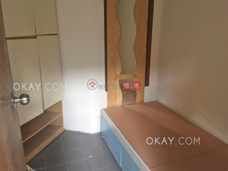 3房2廁,海景,星級會所,可養寵物《浪琴園出租單位》|浪琴園(Pacific View)出租樓盤 (OKAY-R57465)
