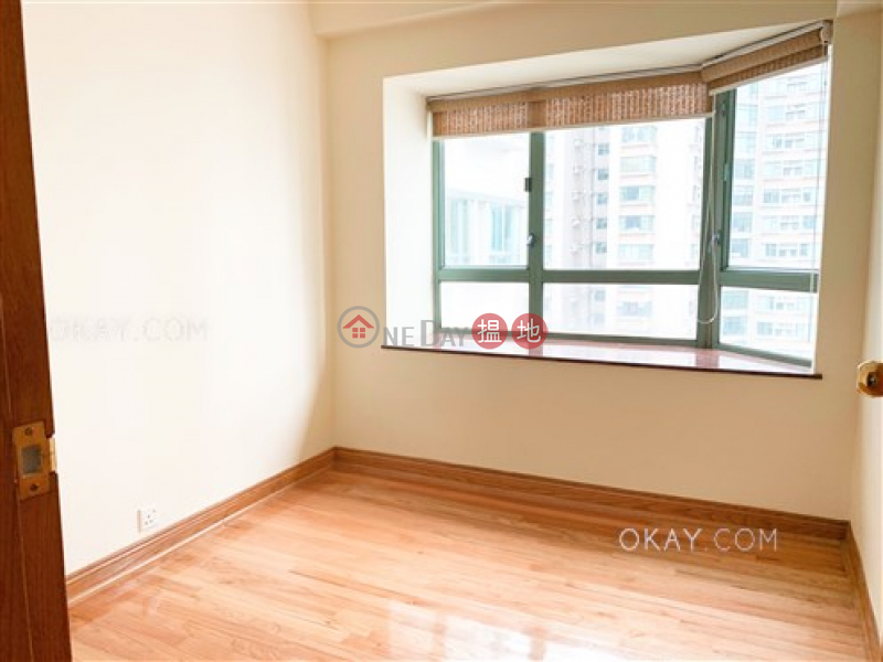 HK$ 2,200萬-高雲臺|西區|3房2廁,極高層,星級會所,連租約發售《高雲臺出售單位》