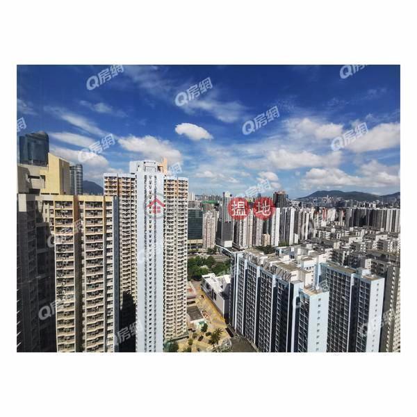 柏景灣|高層|住宅|出售樓盤-HK$ 1,100萬