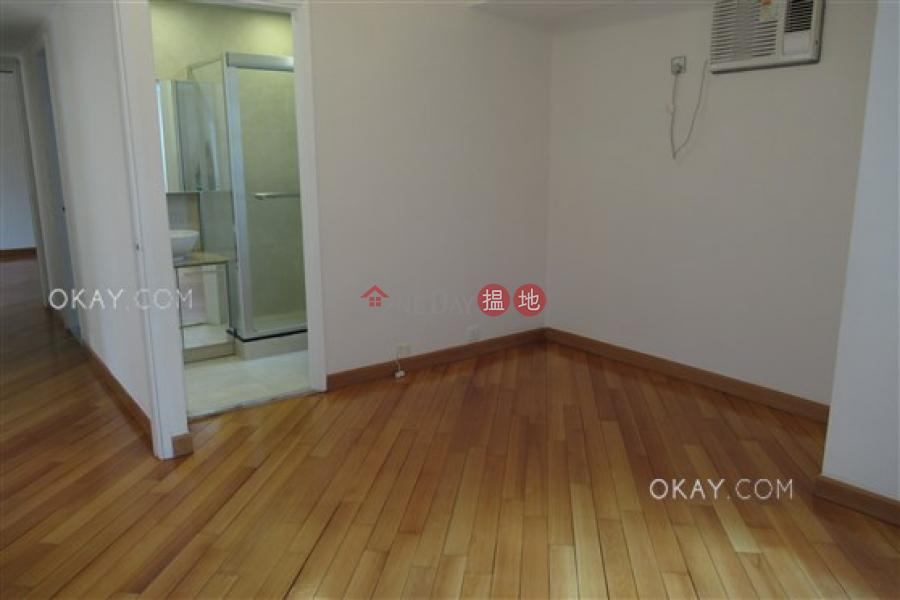 3房2廁,實用率高,極高層,星級會所《聯邦花園出租單位》-41干德道 | 西區|香港|出租HK$ 49,000/ 月