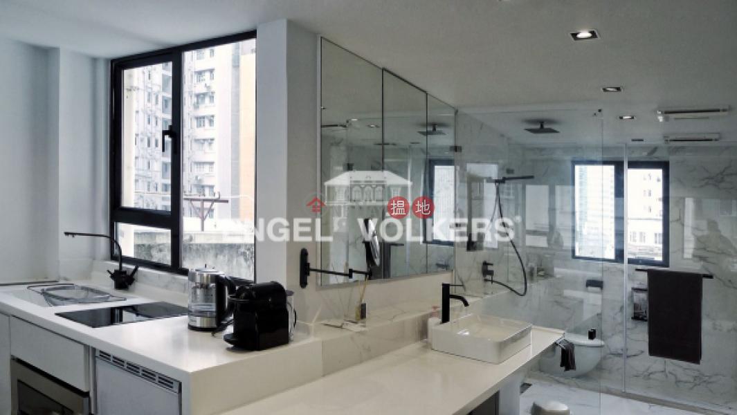 士丹頓街17號|請選擇住宅出租樓盤|HK$ 26,800/ 月