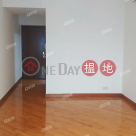 Sorrento Phase 1 Block 5   3 bedroom High Floor Flat for Rent Sorrento Phase 1 Block 5(Sorrento Phase 1 Block 5)Rental Listings (XGJL826600485)_0