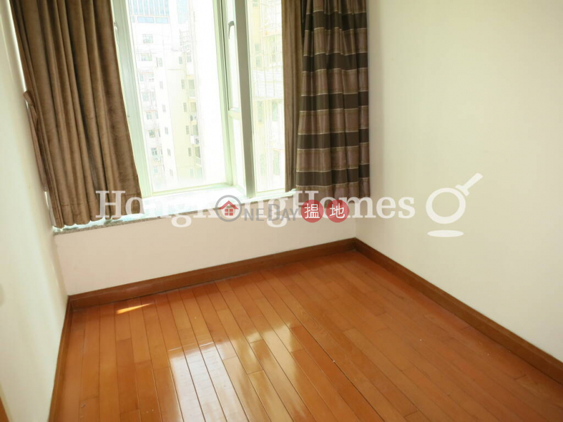 HK$ 22,500/ month | Po Chi Court, Wan Chai District, 2 Bedroom Unit for Rent at Po Chi Court
