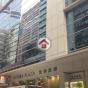 富利廣場 (Futura Plaza) 觀塘區巧明街111-113號|- 搵地(OneDay)(2)
