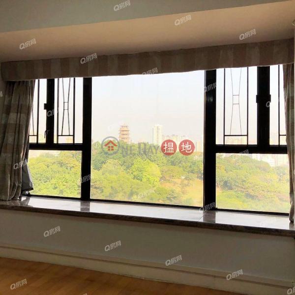 HK$ 23,000/ month Scenic Garden Block 3 Yuen Long | Scenic Garden Block 3 | 3 bedroom High Floor Flat for Rent