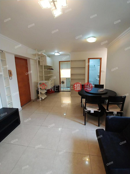 HK$ 17,600/ month Ho Ming Court Sai Kung | Ho Ming Court | 2 bedroom Low Floor Flat for Rent