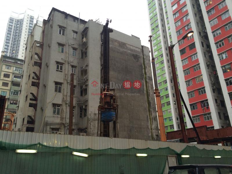 琉璃街2C-2D號 (2C-2D Lau Li Street) 天后|搵地(OneDay)(1)