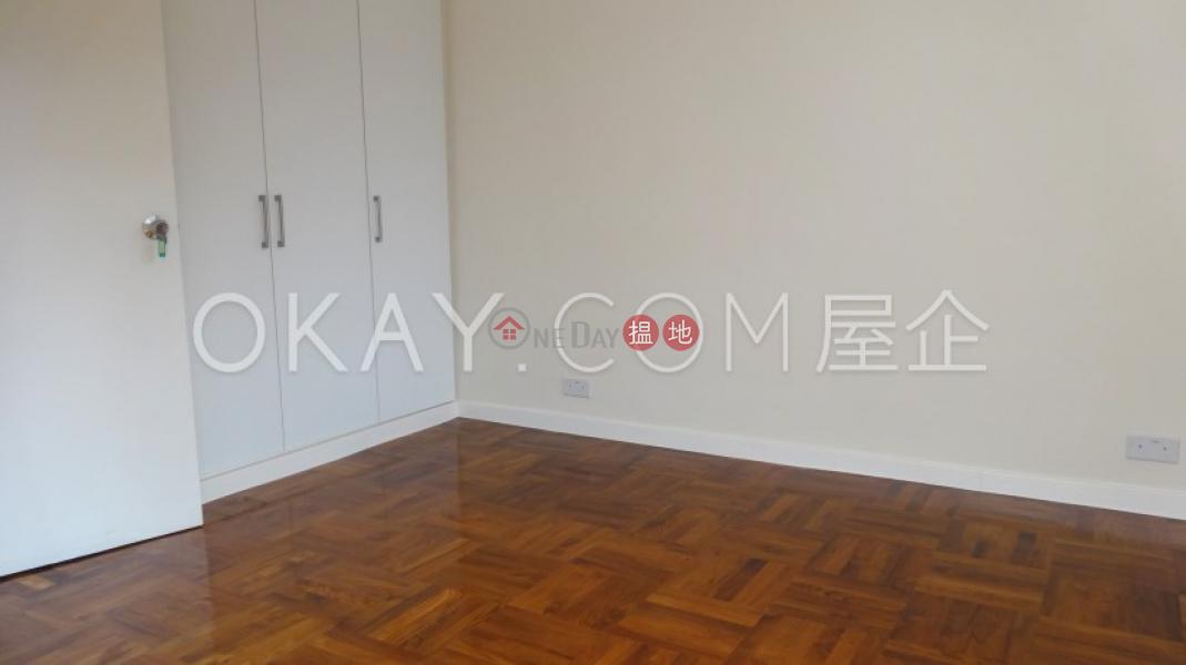 3房2廁,連車位,獨立屋寶石小築出售單位 寶石小築(Ruby Chalet)出售樓盤 (OKAY-S294784)