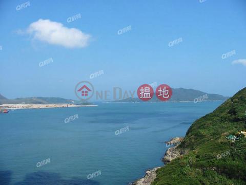 東南山海實用三房套藍灣半島 5座買賣盤|藍灣半島 5座(Tower 5 Island Resort)出售樓盤 (XGGD737701563)_0