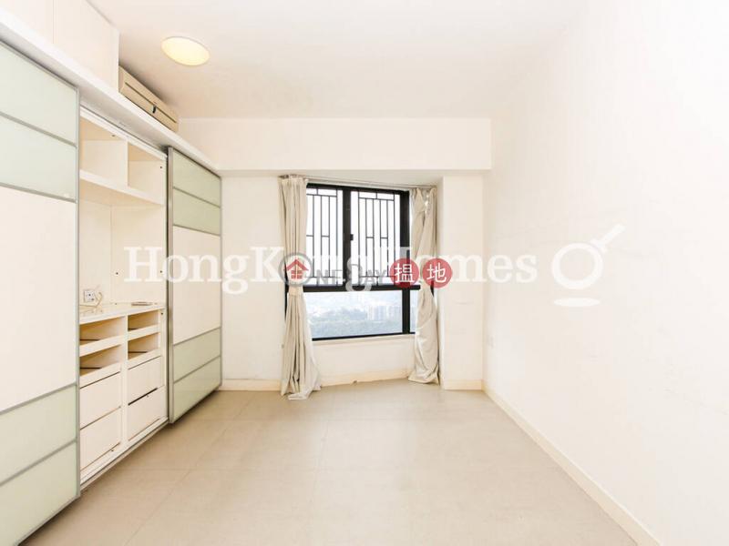 HK$ 4,800萬蔚峰園-南區-蔚峰園三房兩廳單位出售