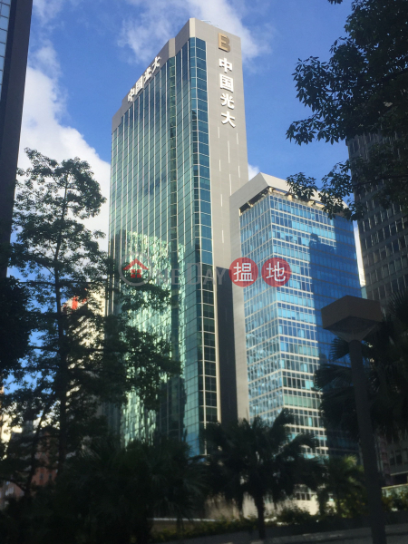 Everbright Centre (Everbright Centre) Wan Chai|搵地(OneDay)(3)