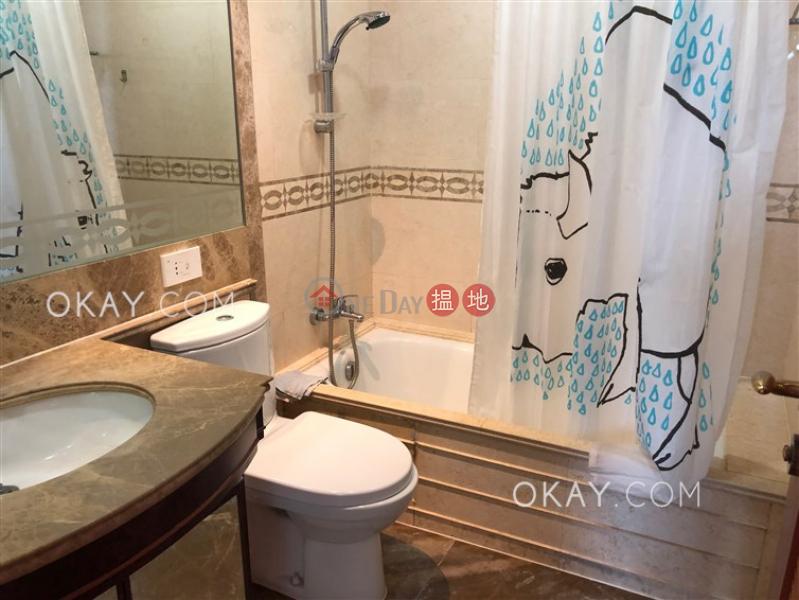 3房2廁,露台《君頤峰7座出售單位》|君頤峰7座(Parc Palais Tower 7)出售樓盤 (OKAY-S324311)