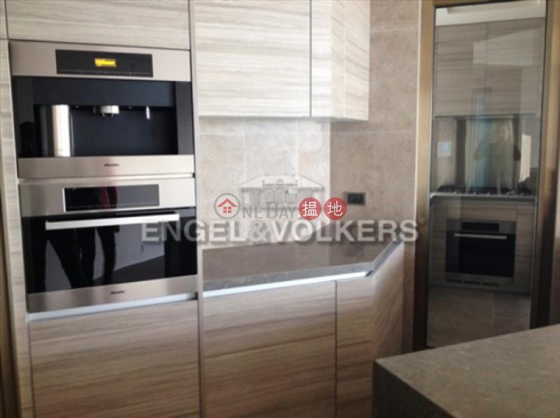 HK$ 4,800萬-蔚然西區-西半山三房兩廳筍盤出售|住宅單位